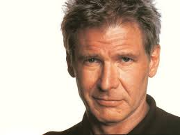 Harrison Ford (acteur)